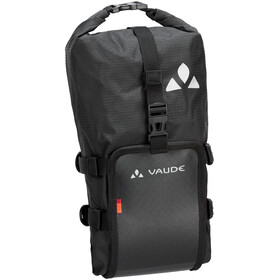 VAUDE Trailmulti Front Fork Bag 5l black uni